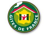 Gîtes de France Hautes Pyrénées