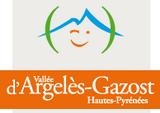 Office de Tourisme de la Vallée d'Argelès-Gazost