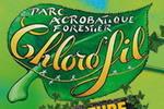 Chlorofil-parc Parc acrobatique forestier