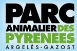 Parc Animalier des Pyrénées à Argelés Gazost
