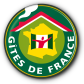 http://www.gites-de-france-65.com/location-vacances-Gite-a-Arrens-marsous-Hautes-Pyrenees-65G193711.html